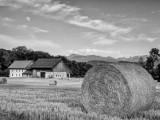 Rural Photography of Steven Hodel